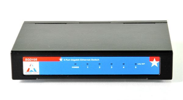 SGD105