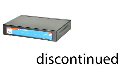 SGD105_disco