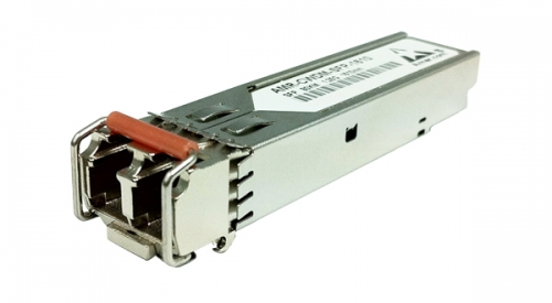 AMR-CWDM-SFP-1610