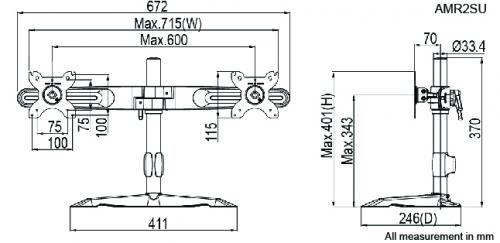 AMR2SU-drawing