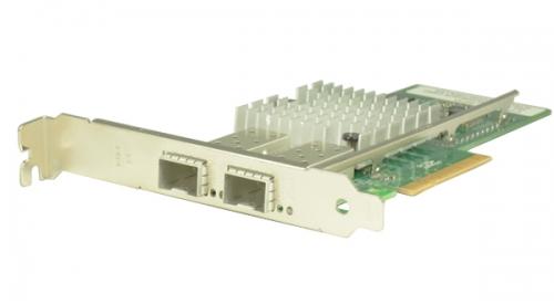 CPE10G-SFP