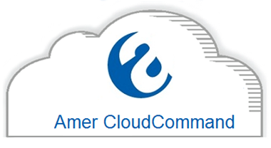 Cloud License