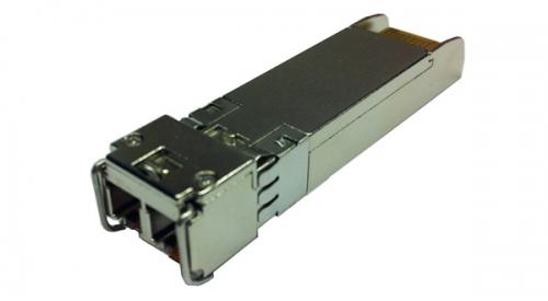 GLC-FE-100EX-AMR