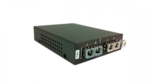 MRM-GSX GLXSC10_front