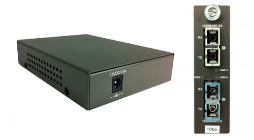 MRM-GSX GLXSC10_front2