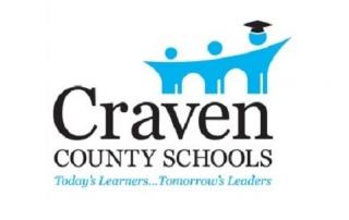 craven-county-schools-jpg