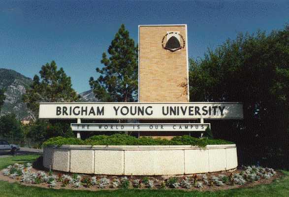 large_campus