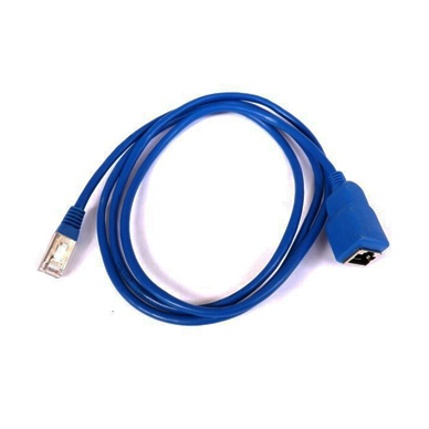Copper Cable Accessories