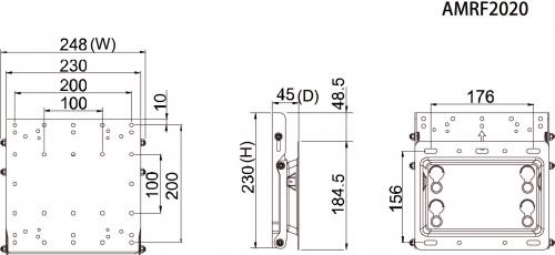 AMRF2020-drawing