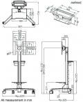 AMRM4E-drawing
