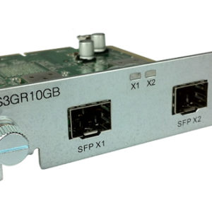 SS3GR10GB front view