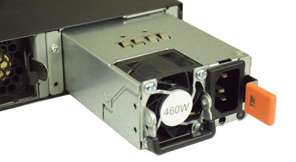 SS310GRBPS front view