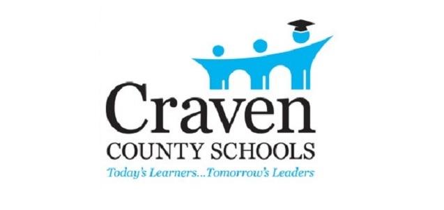 Craven County School Board