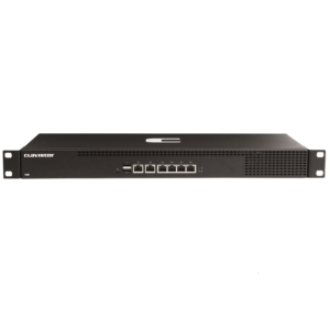 Rack Mount Firewall 4 Gbps throughput